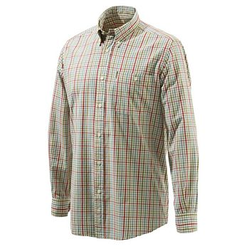 Tom shirt Beretta