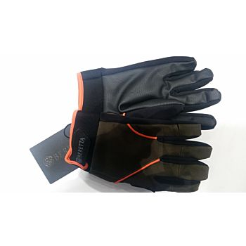 Beretta Active Gloves Beretta