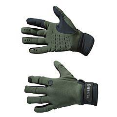 Beretta Polartec Gloves Beretta