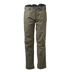 Beretta Light Active Pants Beretta