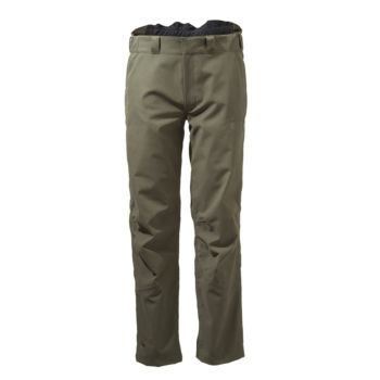Beretta Light Active Pants Beretta
