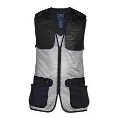 Man's Ambi - Shooting Vest Beretta