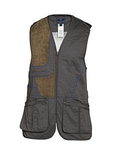 Uniform Man's Vest Beretta