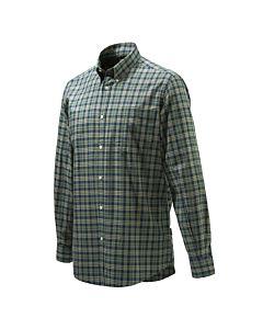 Beretta Classic Shirt Beretta