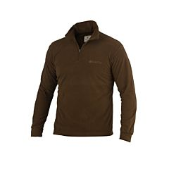 Beretta Light Polar Fleece Half Zip Beretta