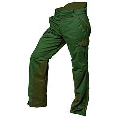 Active Hunt Pants Beretta
