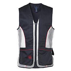 Silver Pigeon Vest Beretta