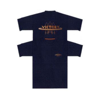 BERETTA VICTORY  T- SHIRT  Beretta