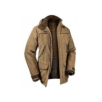 Blaser Jacket  Argali² Blaser