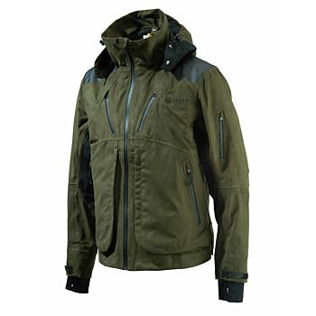Active Mars Jacket Beretta