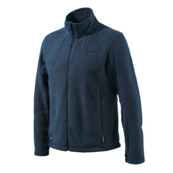 Active Track Jacket Beretta