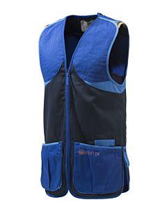 Beretta Full Cotton Vest Beretta