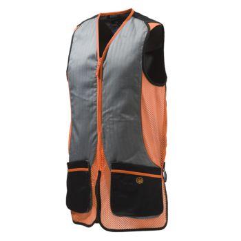 Beretta Silver Pigeon Vest Beretta