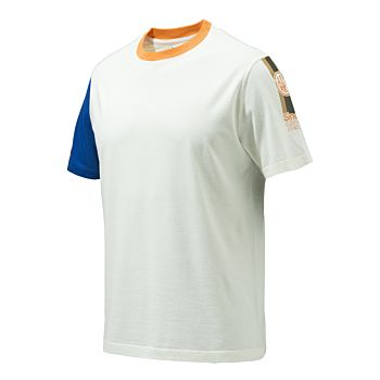 Beretta Victory Corporate T-Shirt Beretta