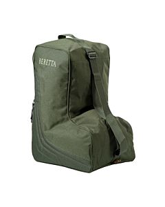 B-Wild Boots Bag Beretta