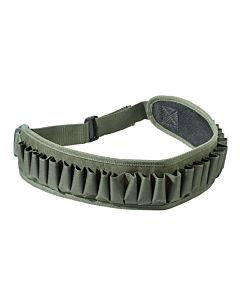 B-Wild Cartridge Belt ga12 Beretta