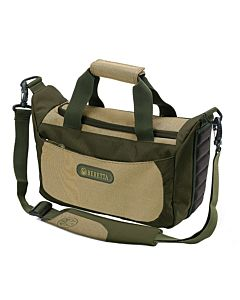 Beretta Retriever Small Cartridge Bag Beretta