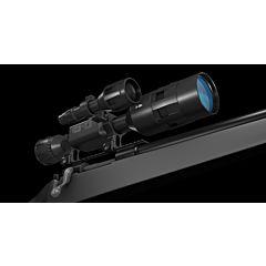 ATN - X-Sight 4K PRO 5-20x Atn