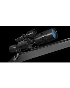 ATN - X-Sight 4K PRO 3-14x Atn