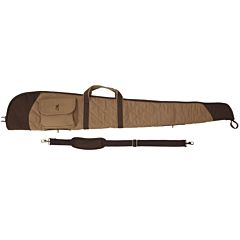 Browning Fodero Flex Field Per Fucile 132cm Browning