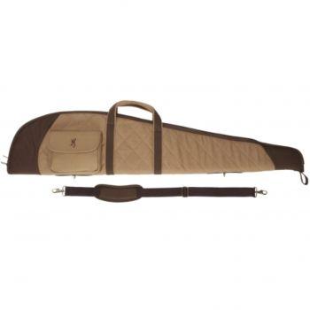 Gun Case Flex Field For Rifle 124cm Browning