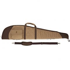 Browning Fodero Flex Field Per Carabina 124cm Browning