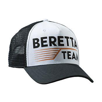 Beretta Team Cap  Beretta