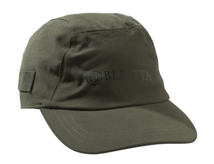 d884137d Active cap Beretta Beretta - Hunting and outdoor clothing Beretta