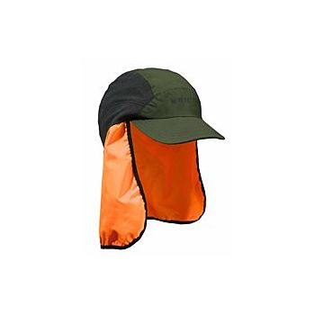 Thornproof Cap Beretta