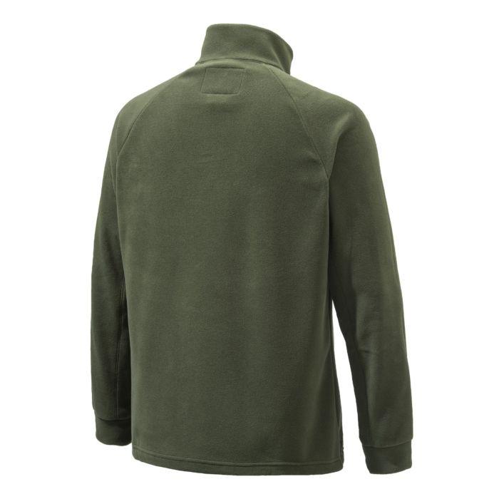 Half Zip Fleece Beretta