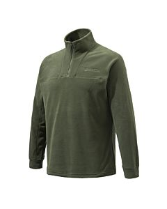 Half Zip Fleece Beretta