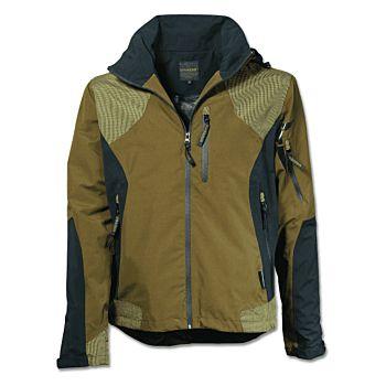 Jacket  Cervo UNIVERS