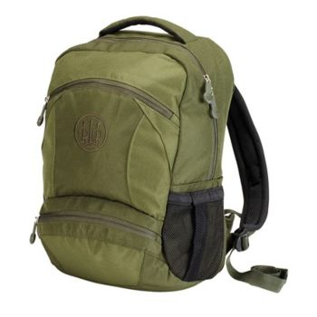 Beretta Multipurpose Backpack Beretta