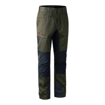 Rogaland stretch Trousers Deerhunter