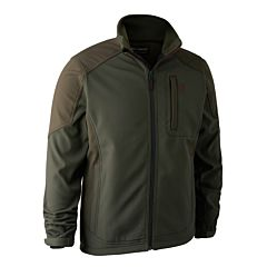 Rogaland Softshell Jacket Deerhunter