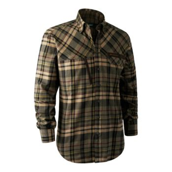 Reece Shirt Deerhunter