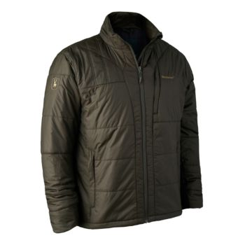 Heat Jacket Deerhunter