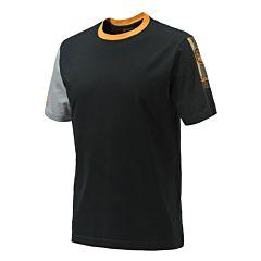 Beretta Victory Corporate T-Shirt Beretta