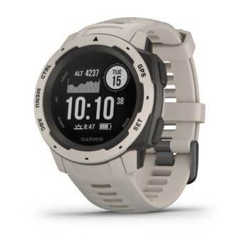 Smartwatch Garmin Instinct Tundra Garmin