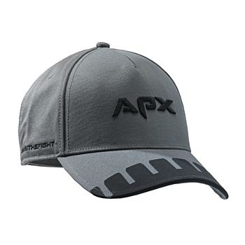 APX Winthefight Cap Beretta