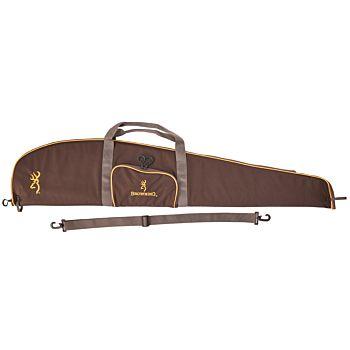 Gun Case Flex Hunter 122cm Browning