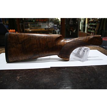 Wood Stock for DT11 Sporting NEW Beretta