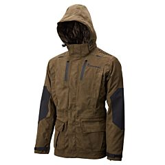 XPO PRO RF Parka Green Jacket Browning